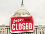 congress_shutdown