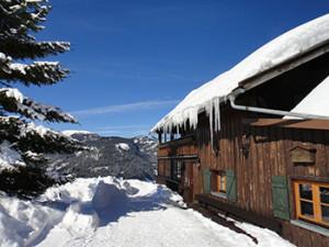 winter-350pix