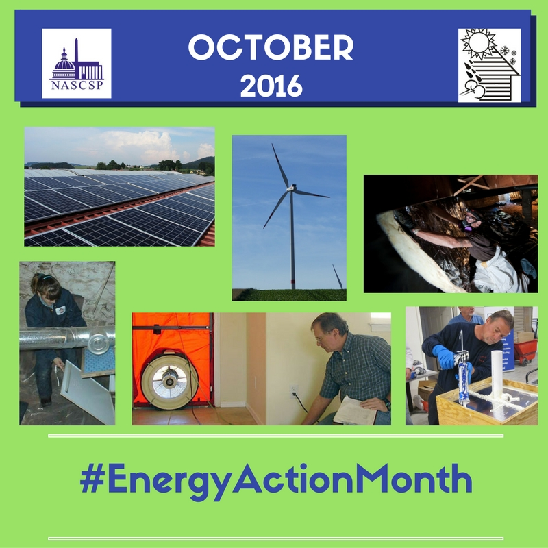energy-action-month-green-and-blue