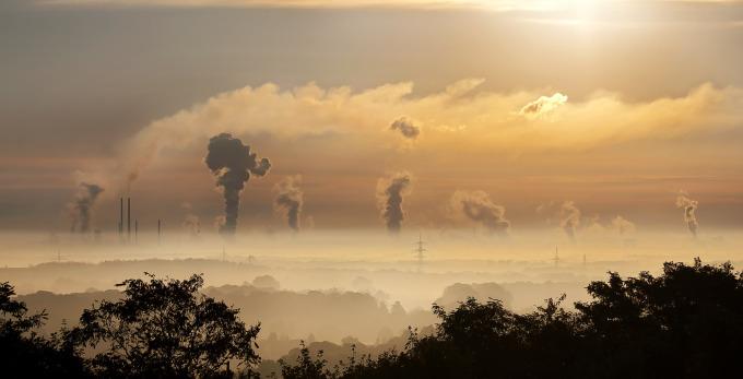 power-plant-smog
