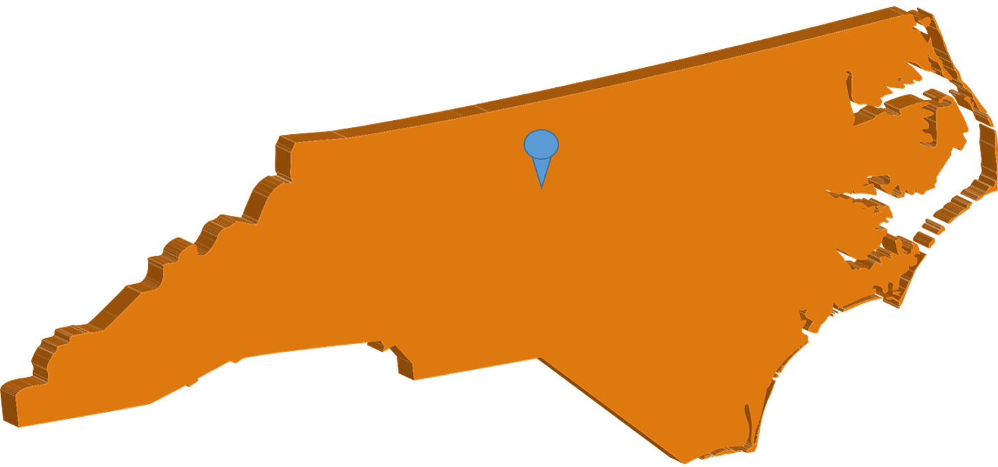 kernersville