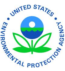 U.S. Environmental Protection Agency logo