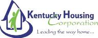 Kentucky Housing Corporation (KHC) Logo