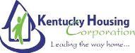Kentucky Housing Corporation (KHC) Logo