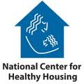 National Center for Healthy Homes (NCHH) logo