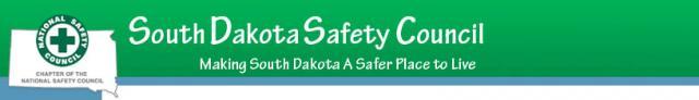 South Dakota Safety Council
