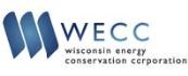Wisconsin Energy Conservation Corp