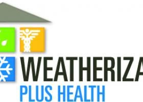 Weatherization Plus Health: The Next Step for the Weatherization Assistance Program