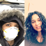 Women of Weatherization Recap- #WomenOfWAP