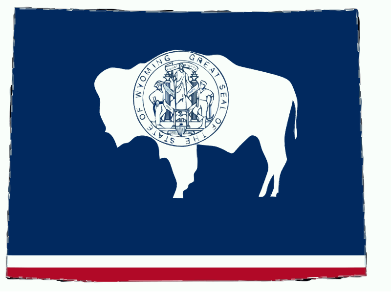 state-flag-states-4-2015072945-800px.png