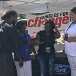 Wayne Metro's Vehicles for Change Program Helps Low-Income Detroit Families Gain Independence