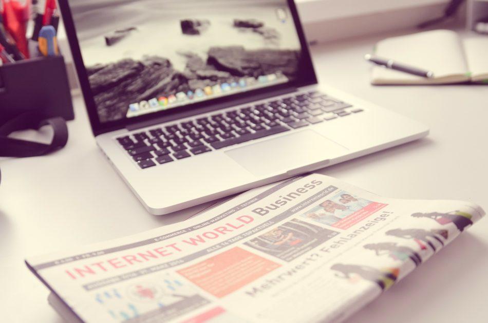 news-slider