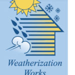 The Weatherization Assistance Program: Resilient, Innovative, and Adaptive