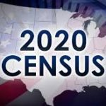 The 2020 Census: Engaging Hard to Count (HTC) Populations