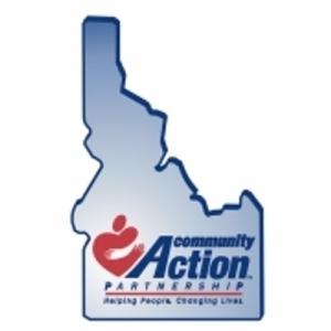 Community Action Partnership Association of Idaho (CAPAI)
