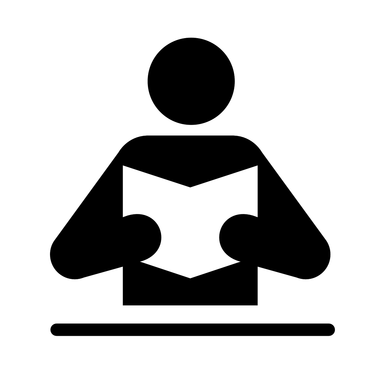 csbg-icon
