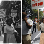 Radical Roots: The Civil Rights Movement and Community Action