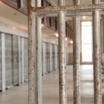 Guest Blog: Virginia Community Action Network Creates Incarceration Diversion Working Group