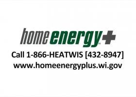 home_energy_plus