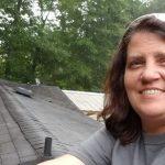Women of Weatherization – Jo McAninch